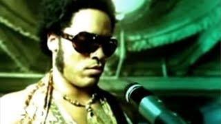 Download Lenny Kravitz - Fly Away