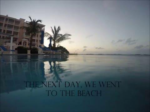 Bermuda Digital Story Video