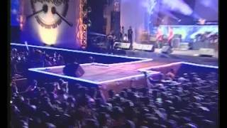 Pesta Kemenangan 2008 - Lailatul Qadar by GIGI