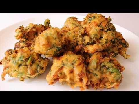 5-Minutes South Indian Snack, Recipe//Easy evening tea snacks recipe