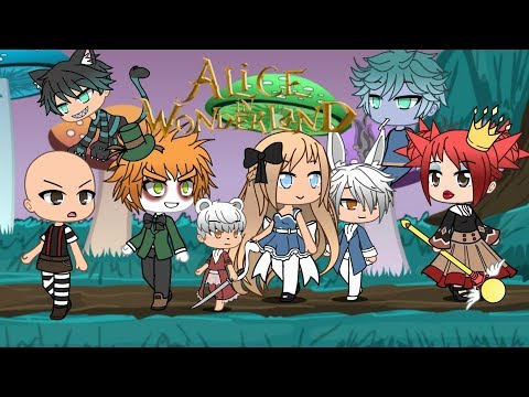 8-alice-in-the-wonderland-characters-in-gacha-life-(free-outfits)
