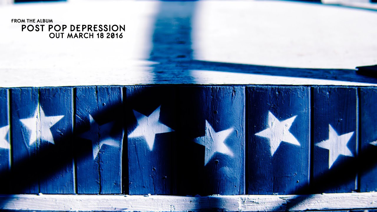 iggy-pop-american-valhalla-postpopdepression-iggy-pop-official