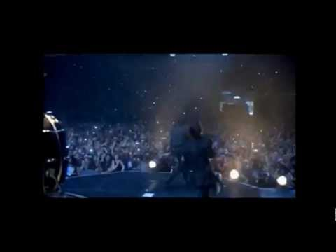 """The Sharpest Lives """"Official"""" Video [HD]"""