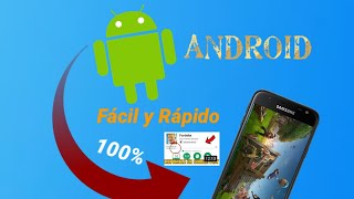 How to download Fortnite on android very easy!! 😎😎🤩🤩 100% REAL