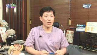 [강남가드비뇨기과] 발기부전 발기보형물삽입수술