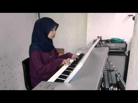 rossa-perawan-cinta-amateur-keyboard-by-vitty