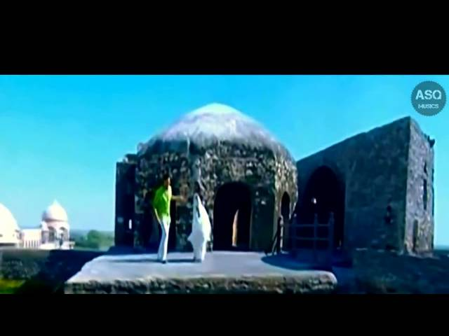 aaj dil shayrana full video song hd 1080p