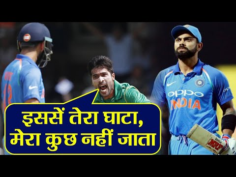 Asia Cup 2018: Virat Kohli will not be able to Break these Records | वनइंडिया हिंदी