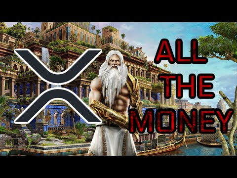 xrp-hodlers-must-watch:-santander-partners-with-ripple,-1,500%-rally,-cftc-regulation-coming-2024