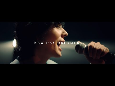 flumpool「 NEW DAY DREAMER」Music Video