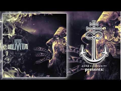 Into Oblivion - Manipulator