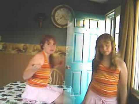2 Stars Music Video Sami And Sadie Wednesday