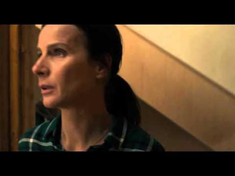 MAMMAL - Rebecca Daly - Clip 1 - nu op VOD