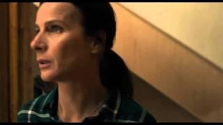 mammal rebecca daly clip 5 nu op vod