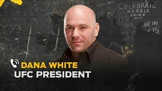 Dana White on how close McGregor/Mayweather is to happening | THE HERD (FULL INTERVIEW)