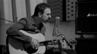 Love me tender (Acoustic Cover by Horst Gössl)