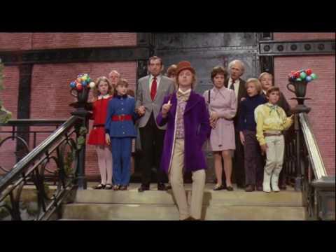Playboi Carti- Dothatshit! (Willy Wonka Dance)
