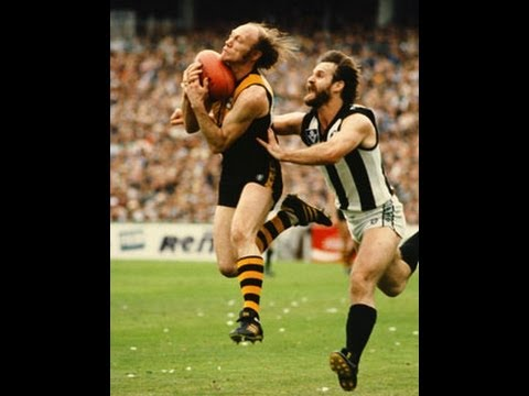 Kevin Bartlett Highlights