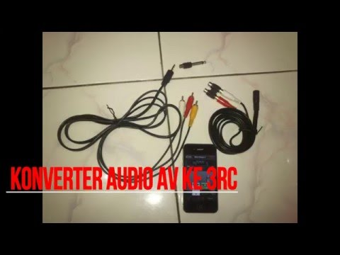 hack irig play guitar with iphone amplitube or ampkit