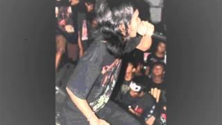 Skeptikal - Rukiyah