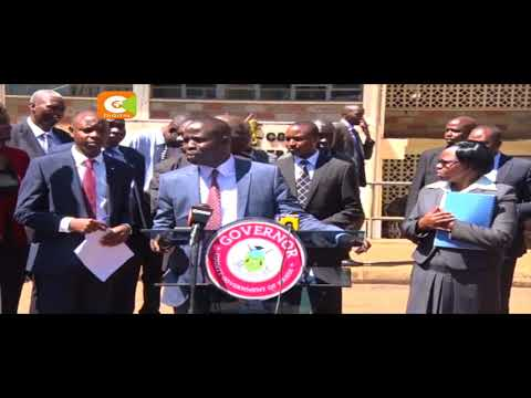 Court orders scrutiny, recount of votes in 90 poll stations
