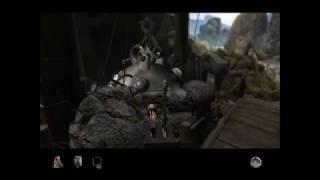 Myst IV : Revelations - Episode 13 - On ferme les écluses !