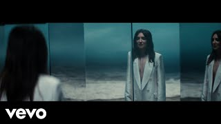 Julia Michaels - Little Did I Know (Official Video)