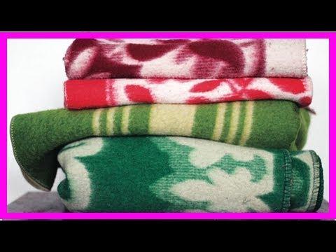 Эстонский дизайнер шьет потрясающие вещи из старых одеял! Не верю своим глазам…