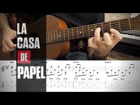 لاكاسا ديبابل .. دس تراك 2020 - بيغ اي - big-e - ft Zeus - Lacasa de papel from YouTube · Duration:  4 minutes 14 seconds