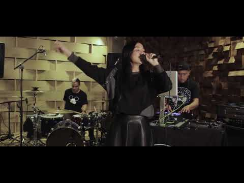 Ikmal Tobing x DJ Goeslann ft. Sarah - That's What I Like (Cover)