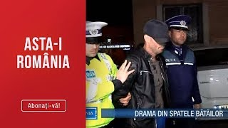 Asta-i Romania (14.04.2019) - Editie COMPLETA