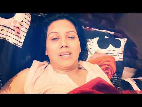 Not feeling well | Mamta Sachdeva | Cabin Crew | Sick Days in Life |