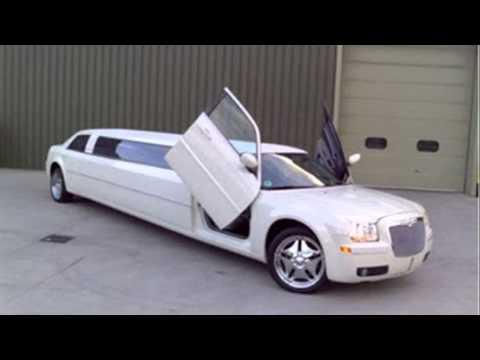 bentley limo chicago