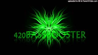 Mobb Deep - Shook Ones Part 2 - Bass boosted [HQ]