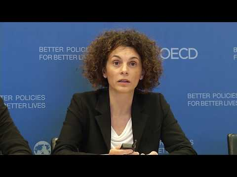 OECD Tax Talks #7 - Centre for Tax Policy and Administration