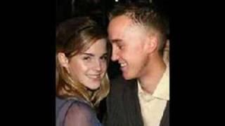 Draco/Hermione Emma/Tom