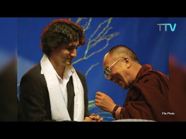 Tibet This Week Hindi News: तिब्बत इस सप्ताह (24th September 2021)
