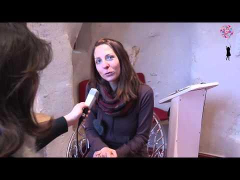 La chronique Keskonfait : Le salon de l'enfance