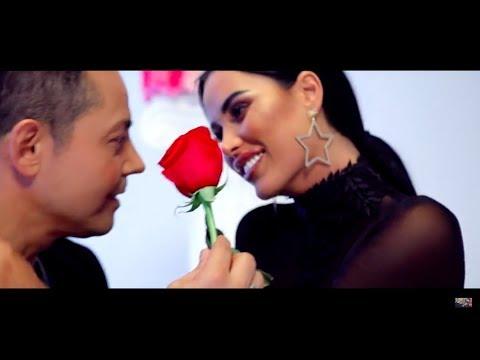 Jean de la Craiova - Toate Florile [ Oficial Video ] 2017 NEW HIT MIX