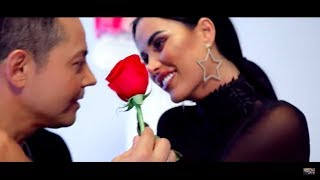 Jean de la Craiova - Toate Florile [ Oficial Video ] 2017 NEW HIT MIX