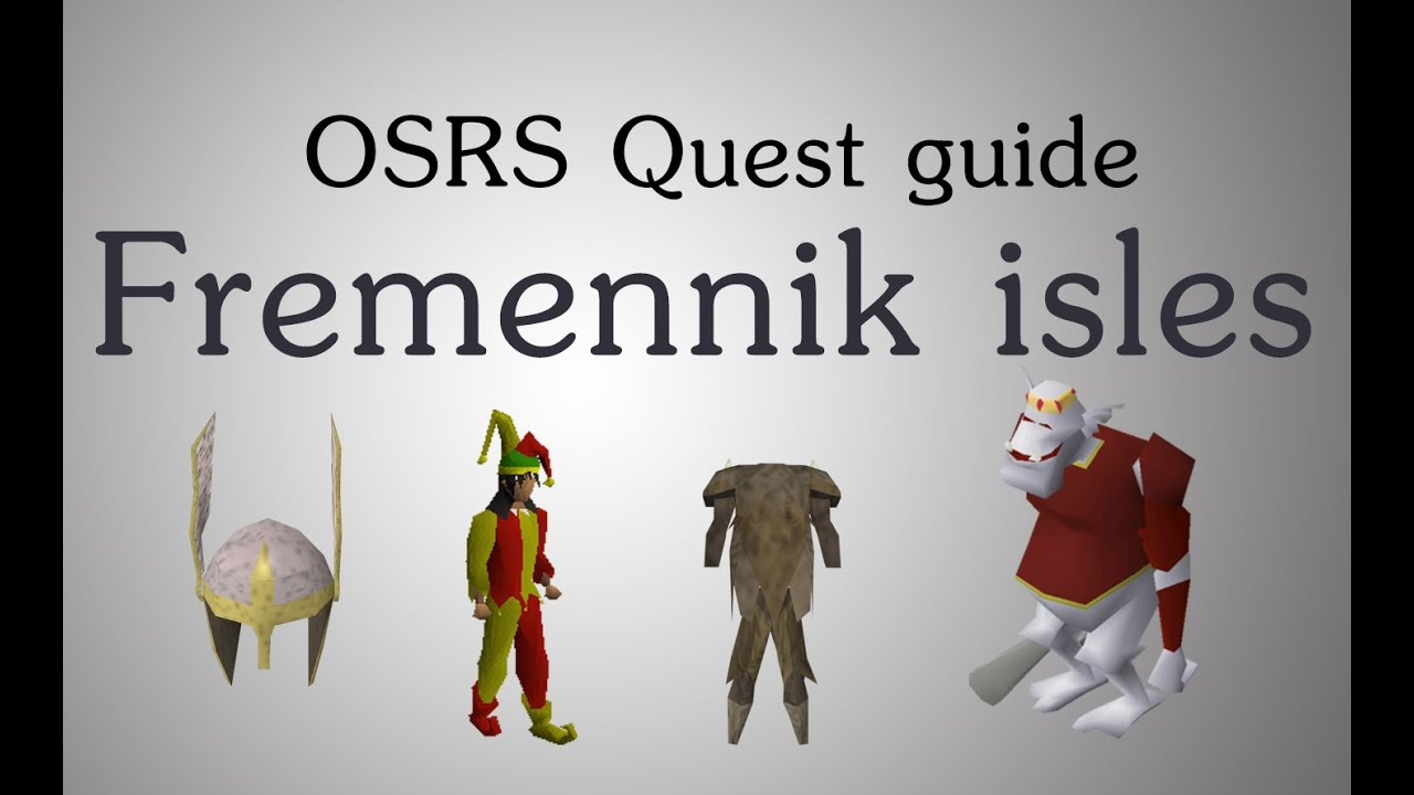 Craft Guide Osrs