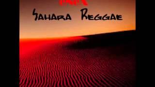 Mr eNeX Sahara Reggae