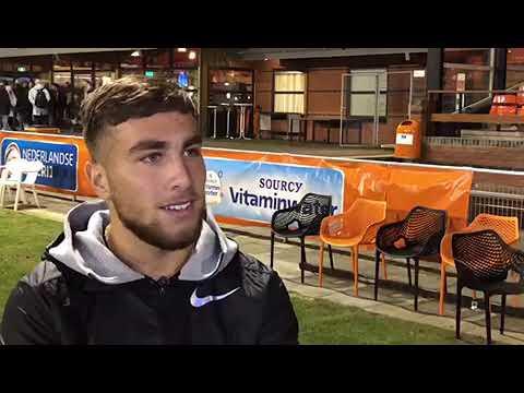 Hoe is het met Ozan Kökcü , oud speler van de FC Groningen jeugd en nu spelend in Turkije .