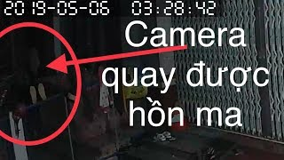 Top Clip Ma Có Thật 100% P 15 | Ghost on caution camera | Ghosts are real p15