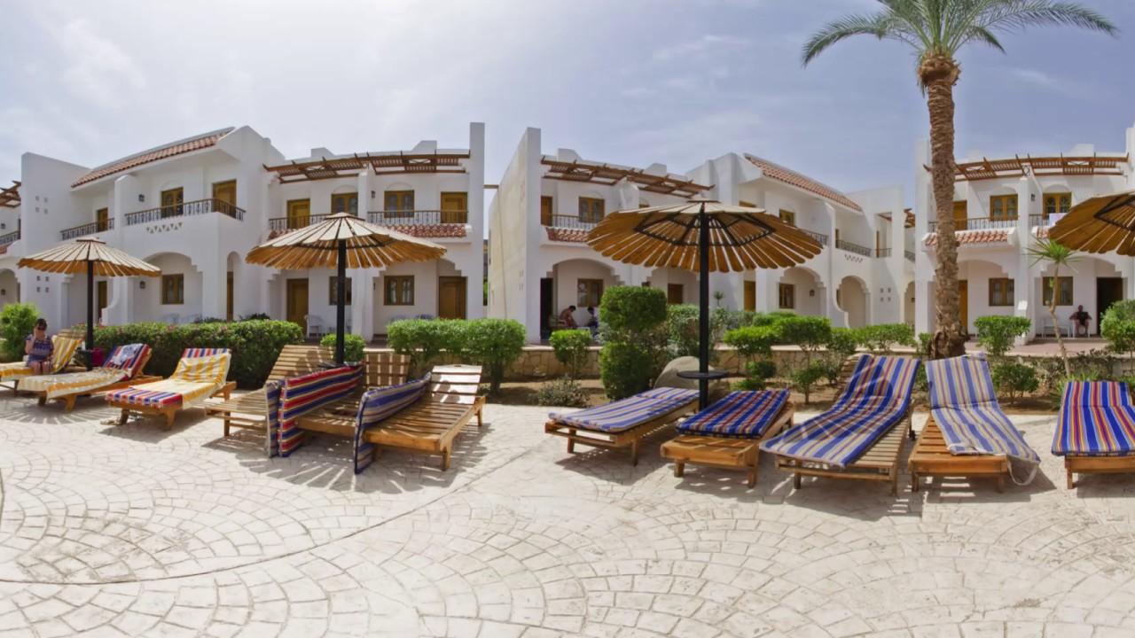 3d hotel dive inn resort egypt sharm el sheikh 2017 project 360q youtube - Dive inn resort egypt ...