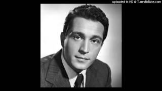 Perry Como -   Killing me softly with her song
