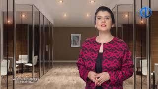 SOSYAL DAVRANIŞ VE PROTOKOL - Ünite 2 Konu Anlatımı 2