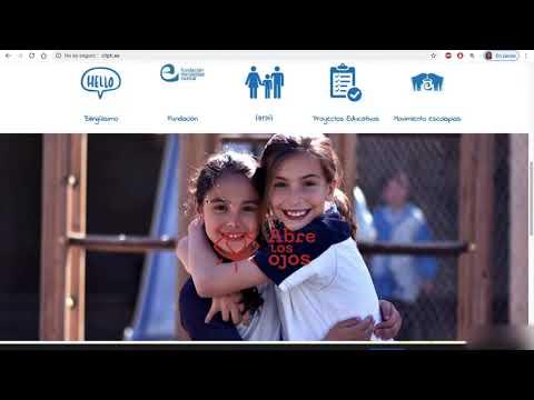 acceso-a-libros-digitales-educamos