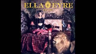 Watch music video: Ella Eyre - Always