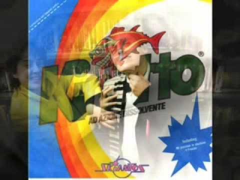Skiantos - Sensazione magica.mpg